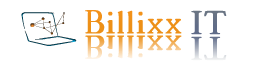 Billixx IT Consulting