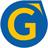 groupware_logo