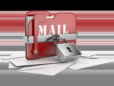 Secure Cloud Anti-Spam Gateway