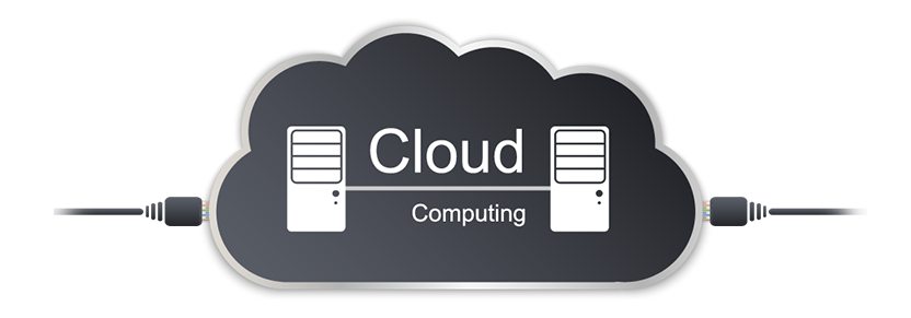 Secure Cloud by Billixx