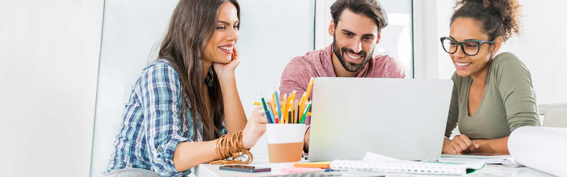 Billixx IT online project management