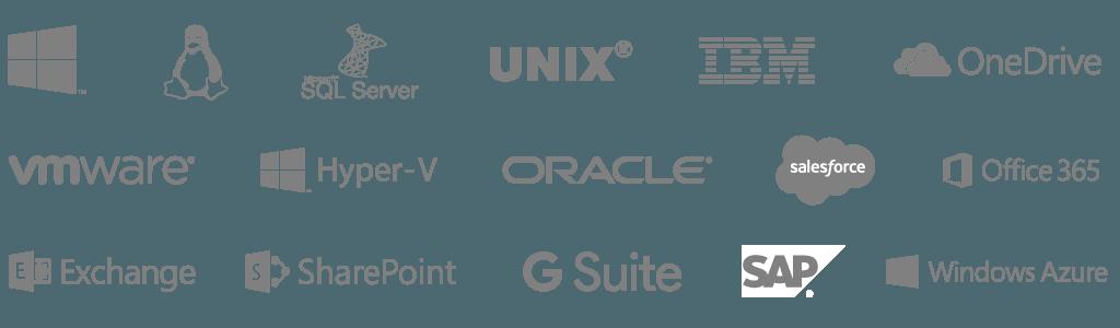 Billixx Business Partners