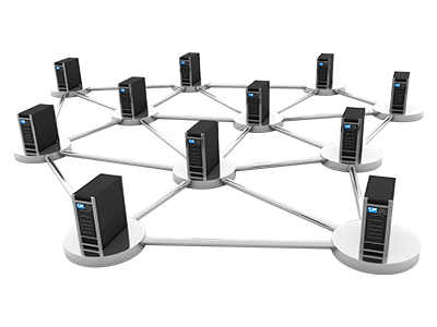 Billixx Networking