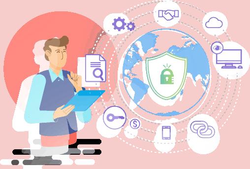 Billixx Secure DNS Services