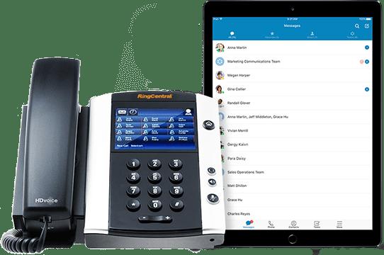 Billixx Polycom Solutions